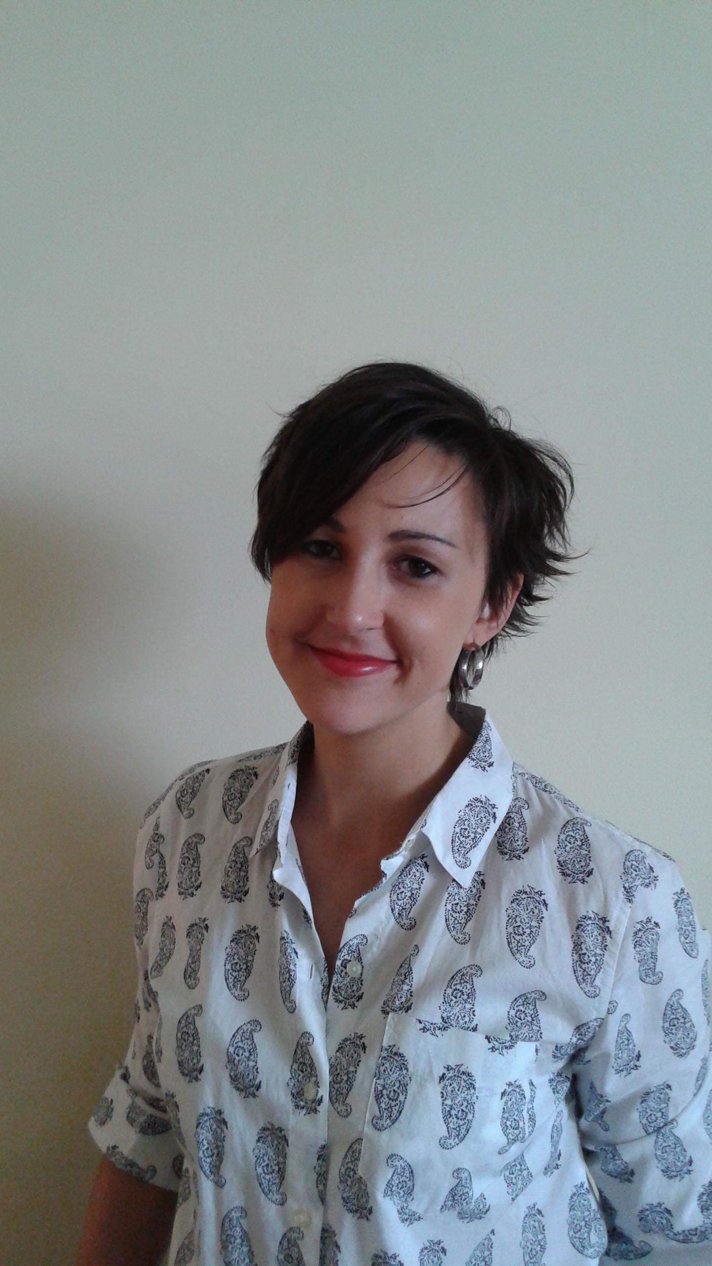 Fabiana Schwager